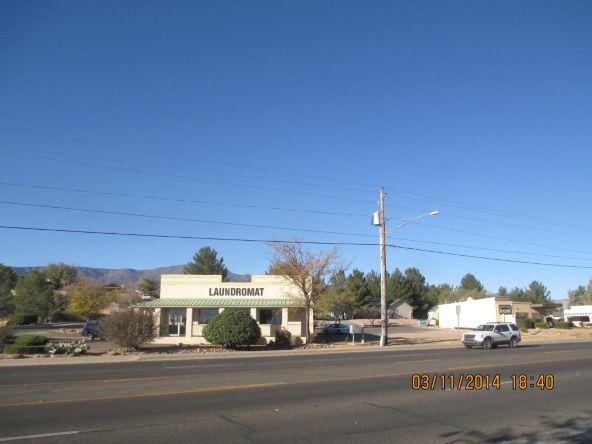 790 S. Main St., Cottonwood, AZ 86326 Photo 1