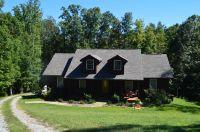 Home for sale: 66 Deer Trail, Burkesville, KY 42717