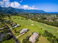 Home for sale: 4074 Aloalii Dr., Princeville, HI 96722