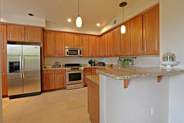 10260 E. White Feather Ln., Scottsdale, AZ 85262 Photo 39