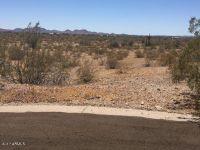 Home for sale: 18677 W. Porter Dr., Goodyear, AZ 85338