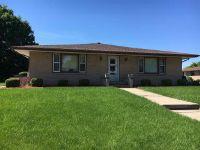 Home for sale: 5861 Garrett Ln., Rockford, IL 61107