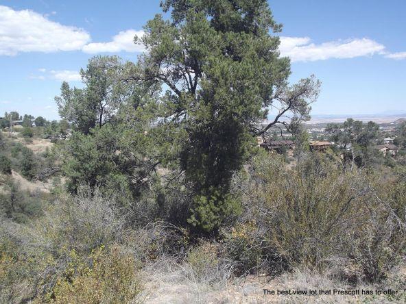2294 Arthur Dr., Prescott, AZ 86301 Photo 4