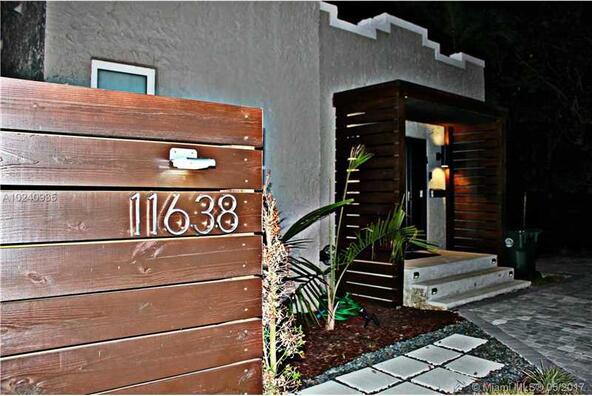 11638 Northeast 7th Ave., Biscayne Park, FL 33161 Photo 1