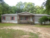Home for sale: 109 Benjamin St., Brookhaven, MS 39601