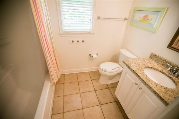 1722 Abby Rd., Auburn, AL 36830 Photo 41
