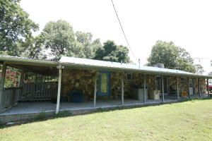 715 Moonlight Rd., Mammoth Spring, AR 72554 Photo 1