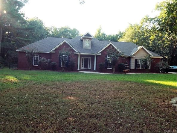 158 County Rd. 29 ., Prattville, AL 36067 Photo 51