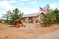 Home for sale: 22022 W. Montgomery Rd., Wittmann, AZ 85361