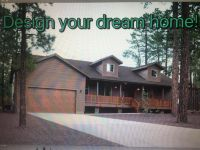 Home for sale: Lot 499 Show Low Pines, Concho, AZ 85924