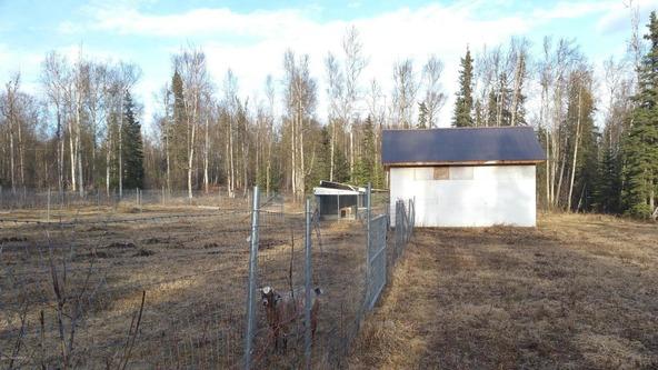 13202 W. Ellis White Cir., Wasilla, AK 99654 Photo 7