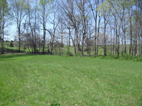 Home for sale: Lot 14 Field Dr., Somerset, KY 42503