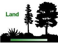 Home for sale: Mountain Island Rd., Owenton, KY 40359