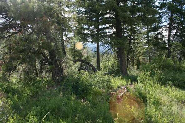 Lot 19 Forest Highlands, Boise, ID 83716 Photo 7