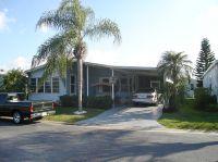 Home for sale: Cape Haze Cir., Parrish, FL 34219