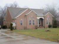 Home for sale: 143 Reserve Ct., Elizabethtown, KY 42701