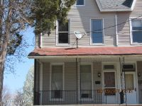 Home for sale: 138 Ctr. St., Slatington, PA 18080