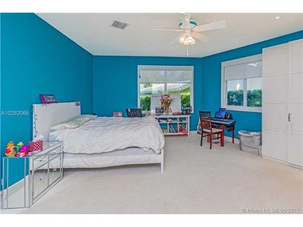 1400 Biscaya Dr., Surfside, FL 33154 Photo 30