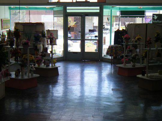 109 S. Broad St., Globe, AZ 85501 Photo 40