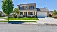 Home for sale: 29573 Greenbelt Cir., Menifee, CA 92585
