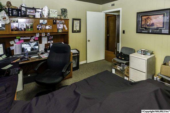 1320 6th Avenue S.E., Decatur, AL 35601 Photo 28