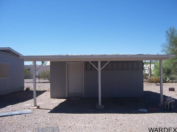155 Pyramid Ln., Quartzsite, AZ 85346 Photo 26