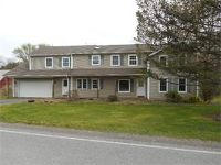 Home for sale: 7074 Salmon Creek Rd., Williamson, NY 14589
