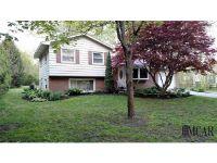 Home for sale: 8736 Douglas Rd., Temperance, MI 48182