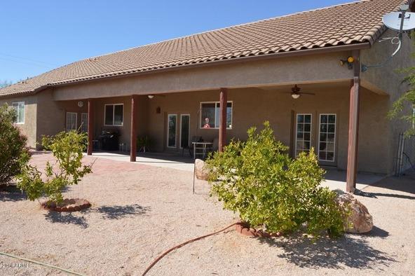 35947 W. Buckeye Rd., Tonopah, AZ 85354 Photo 21