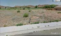 Home for sale: 113 E. Sedona Valley Rd., Kanab, UT 84741