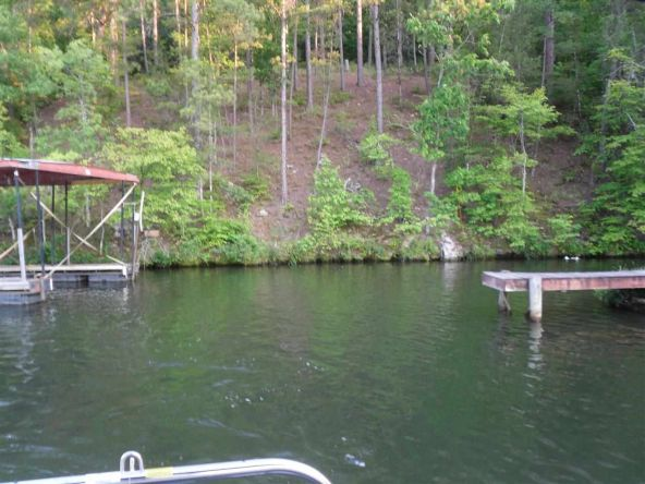 201-200 Lake Forest Shores, Hot Springs, AR 71913 Photo 2