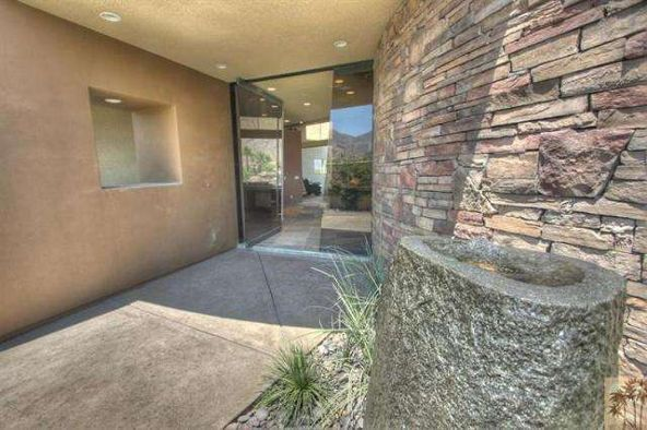 428 Patel Pl., Palm Springs, CA 92264 Photo 6