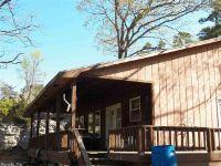 Home for sale: 80 Agnes Ln., Drasco, AR 72530