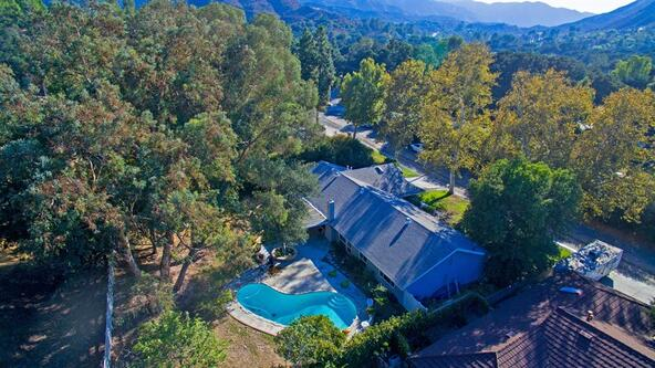26318 Sand Canyon Rd., Canyon Country, CA 91387 Photo 4