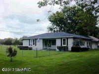 Home for sale: 2041 Fairplain Avenue, Benton Harbor, MI 49022