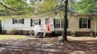 Home for sale: 204 Hadnot Dr., Swansboro, NC 28584
