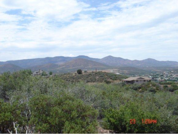14045 E. Beverly Hills Dr., Humboldt, AZ 86329 Photo 30