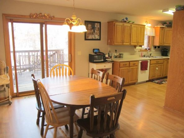 5066 Clearwater Rd., Baxter, MN 56425 Photo 2