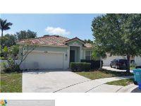 Home for sale: 1055 Fosters Mill Rd., Boynton Beach, FL 33436