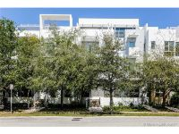 Home for sale: 179 N. Shore Dr. # 179-4, Miami Beach, FL 33141