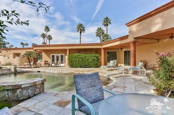 45911 Paseo Coronado, Indian Wells, CA 92210 Photo 44