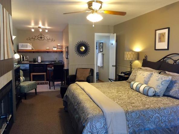 901 White Spar Rd., Prescott, AZ 86303 Photo 32