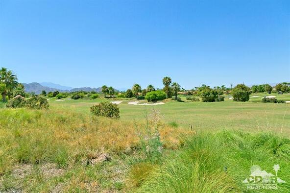 80760 Via Portofino - Lot 131, La Quinta, CA 92253 Photo 1