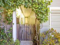 Home for sale: 137 Jordan Ave., San Anselmo, CA 94960
