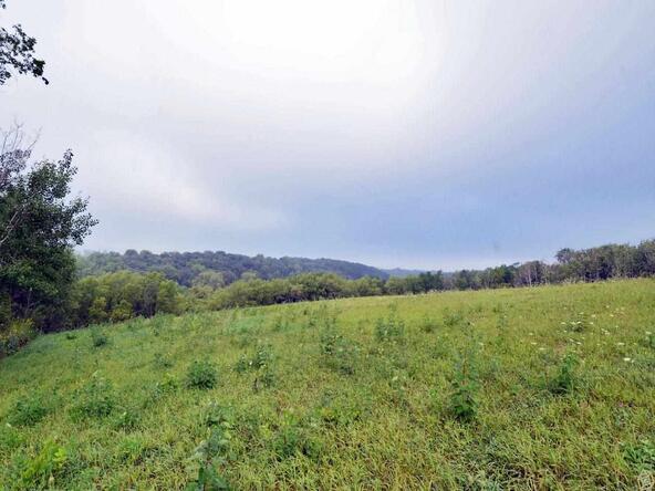 L2 County Rd. Jg, Mount Horeb, WI 53572 Photo 31