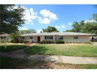 Home for sale: 2117 Whitehall Dr., Winter Park, FL 32792