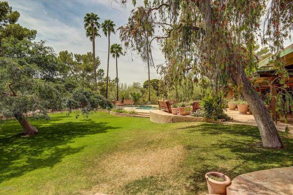 3901 E. San Miguel Avenue, Paradise Valley, AZ 85253 Photo 75