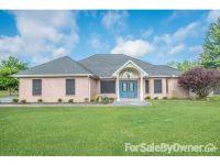 Home for sale: 111 Ridgela Cir., Duson, LA 70529