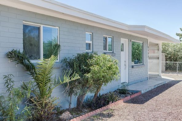 5732 E. 23rd, Tucson, AZ 85711 Photo 11