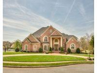 Home for sale: 3310 Coventry Pl., Burlington, NC 27215